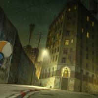 Mutafukaz-animation-film-Shojiro-Nishimi-et-Guillaume-Run-Renard-critique-cinema-review