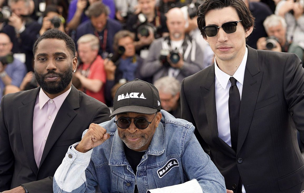 Spike-Lee-contre-Trump-conference-Godard-Festival-cannes-Gaumont-Opera