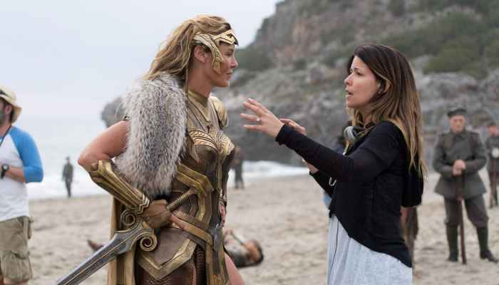Wonder-Woman-Patty-Jenkins-on_set