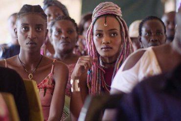 cannes-2018-Rafiki-film-kenya-wanuri-kahiu-avec-Samantha-Mugatsia-selection-un-certain-regard