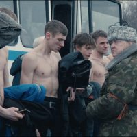 cannes-2018-donbass-sergei-loznitsa