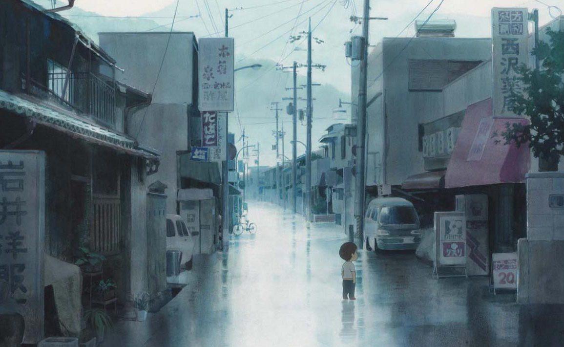 cannes-2018-quinzaine-des-realisateurs-animation-STUDIO-CHIZU-film-Mirai-ma-petite-soeur-de-Mamoru-Hosoda