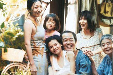 cannes-2018-une-affaire-de-famille-hirokazu-kore-eda
