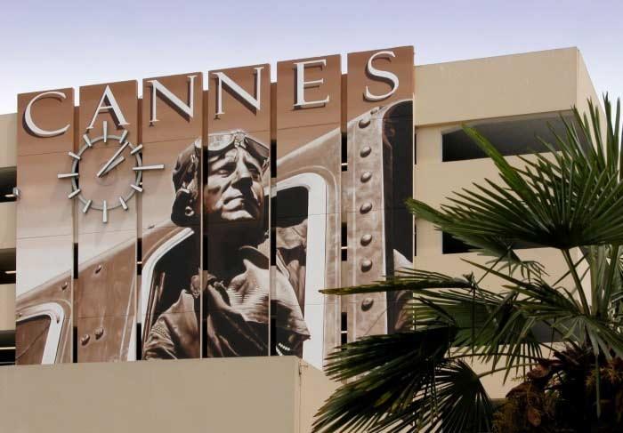 cannes-fresque-murale-Jean-Gabin-la-bete-humaine