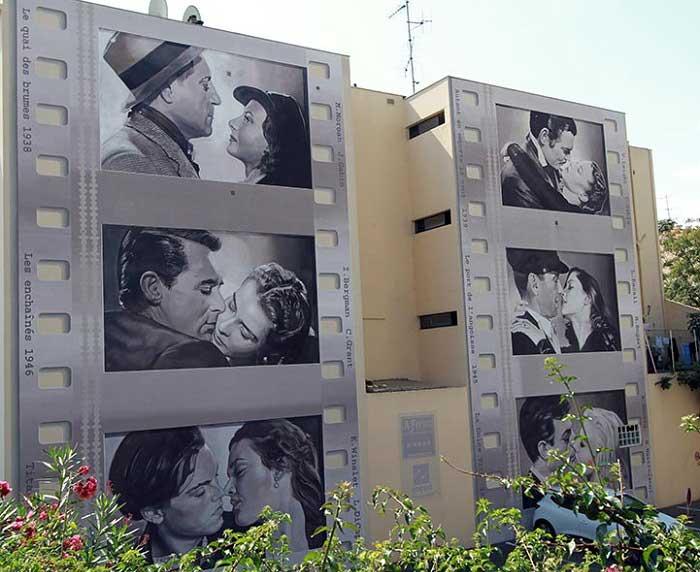 cannes-les-baisers-de-cinema-street-art-murs-peints