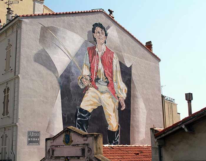 cannes-murs-peints-gerard-philipe-acteur