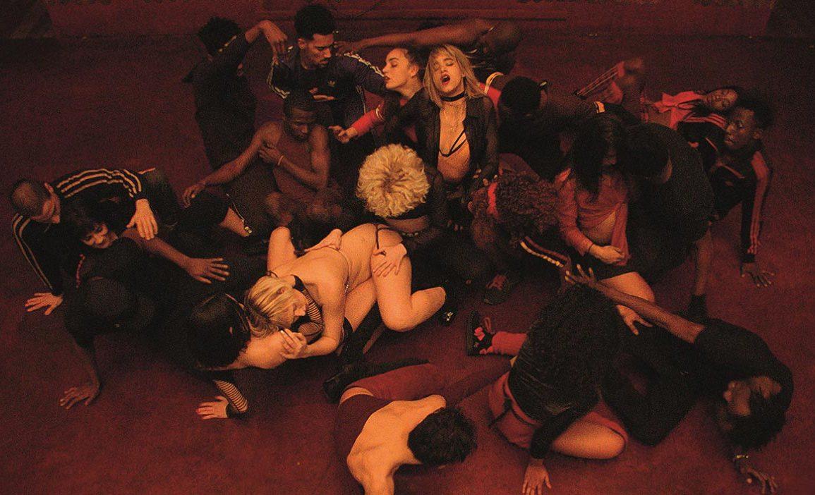 climax-film-gaspar-noe-quinzaine-des-realisateurs-critique-festival-cannes2018