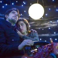 en-liberte-film-Adele-Haenel-Damien-Bonnard-cannes2018