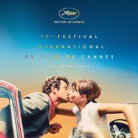 festival-de-cannes-71e-edition-films-selectionnes-longs-metrages-en-competition-palme-dor