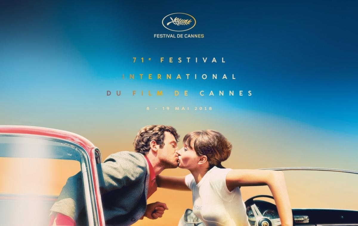 festival-de-cannes-71e-edition-films-selectionnes-longs-metrages-en-competition-palme-dor
