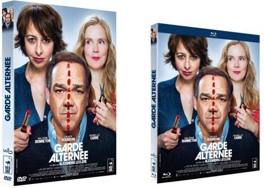 garde-alternee-film-sortie-dvd-bluray