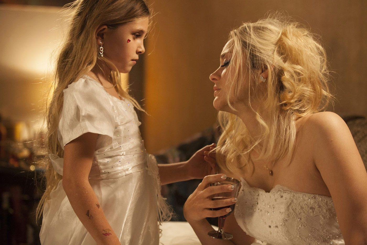 gueule-d-ange-film-Vanessa--Filho-cannes2018