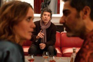 je-vais-mieux-jean-pierre-ameris-film-critique-eric-elmosnino-couple-amis