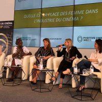 journee-cinema-positif-cnc-cannes-2018-femmes