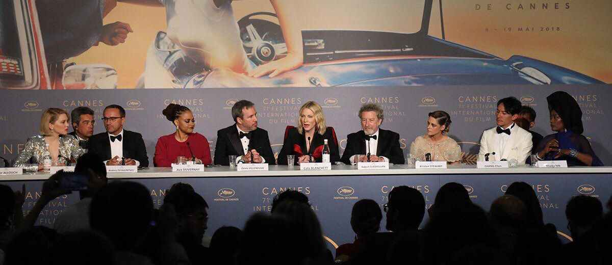 jury-cannes-2018-conference-presse-cloture