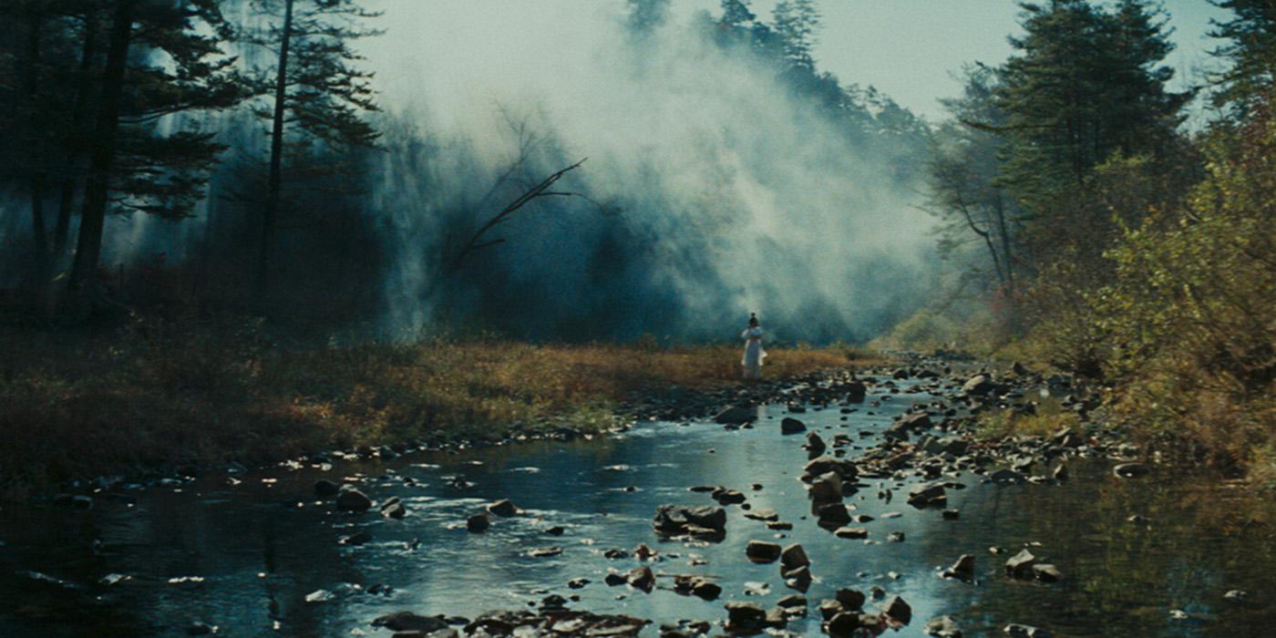 la-legende-de-la-montagne-racontee-en-blu-ray-et-dvd-chez-carlotta-films