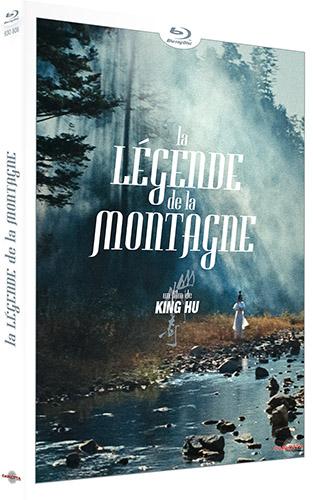 la-legende-de-la-montagne-visuel-du-blu-ray-carlotta-films