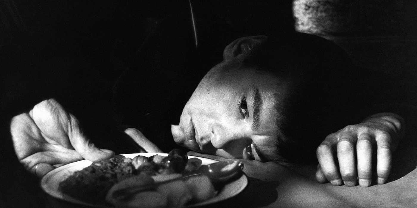 la-victime-basil-dearden-sortie-dvd-dirk-bogarde