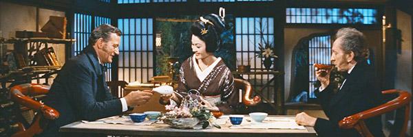 le-barbare-et-la-geisha-john-wayne-eiko-ando-sam-jaffe