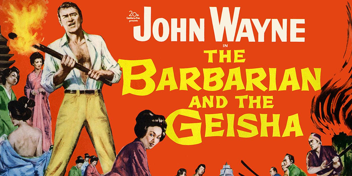 le-barbare-et-la-geisha-le-film-japonais-de-john-huston-avec-john-wayne-en-blu-ray-dvd-chez-les-editions-rimini