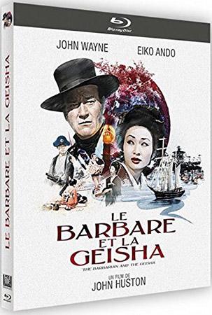 le-barbare-et-la-geisha-visuel-du-blu-ray-rimini-editions