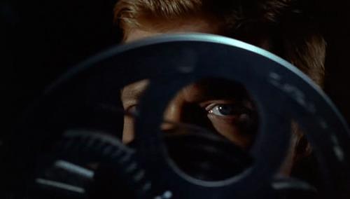 le-voyeur-karlheinz-bohm-michael-powell-critique-film