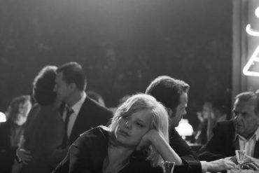 les-scenes-les-plus-marquantes-films-festival-cannes2018-cinema