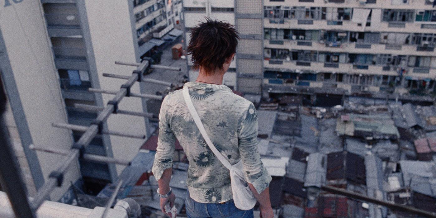 made-in-hong-kong-de-fruit-chan-le-film-culte-hongkongais-revient-au-cinema-en-4K-avec-carlotta-films