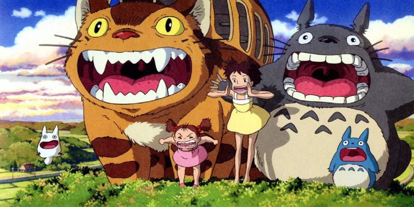 mon-voisin-totoro-film-animation-studio-Ghibli-cineaste-hayao-miyazaki-critique