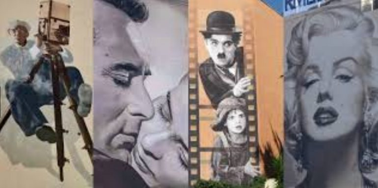 murs-cannois-font-leurs-cinema-peinture-street-art