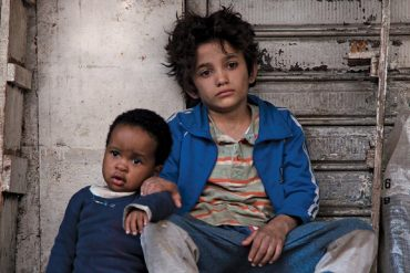 nadine-labaki-movie-Capharnaum-festival-cannes2018-film-en-competition