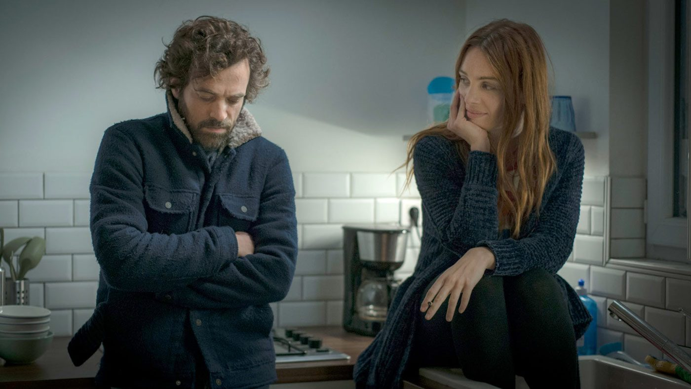 nos-batailles-film-cannes2018-Laetitia-Dosch-Romain-Duris