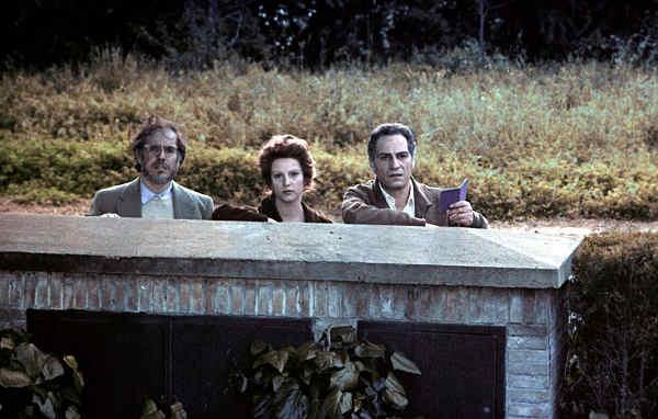 nous-nous-sommes-tant-aimes-ettore-scola-critique-film-vittorio-gassman-nino-manfredi