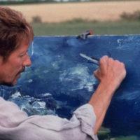 peinture-et-cinema-inspiration-jacques-dutronc-van-gogh-maurice-pialat