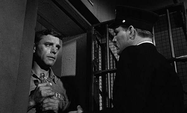 prisonnier-alcatraz-sortie-dvd-john-frankenheimer-burt-lancaster