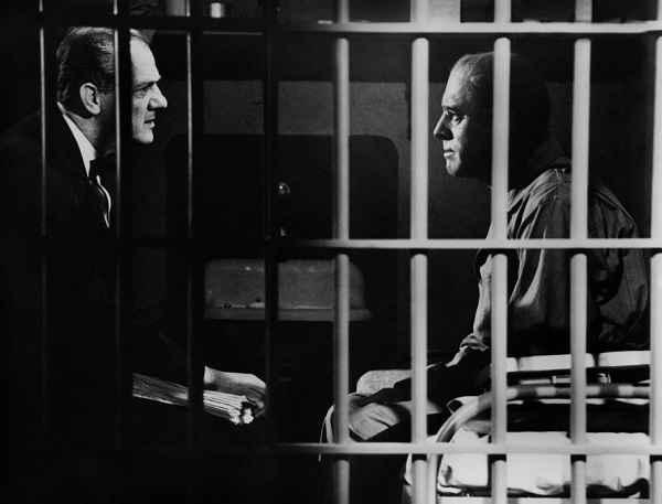prisonnier-alcatraz-sortie-dvd-karl-malden-burt-lancaster-john-frankenheimer