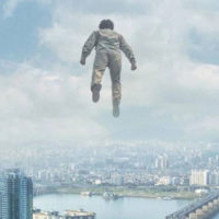 psychokinesis-Yeon-Sang-ho-netflix-critique-film.jpg