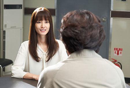 psychokinesis-yeon-Sang-ho-critique-netflix-film.jpg