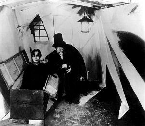 robert-wiene-le-cabinet-du-docteur-caligari