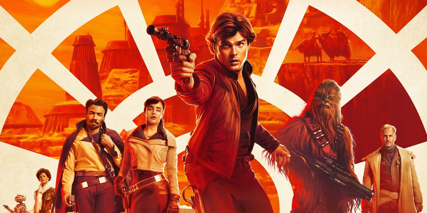 solo-a-star-wars-story-ron-howard-critique-film-2018