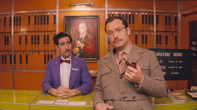 the-grand-budapest-hotel-wes-anderson