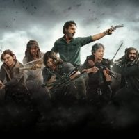 the-walking-dead-saison8-critique