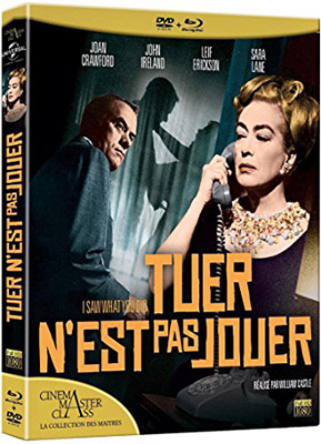 tuer-n-est-pas-jouer-i-saw-what-you-did-de-william-castle-visuel-du-blu-ray-elephant-films