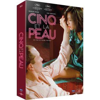 Cinq-et-la-peau-Edition-limitee-Combo-Blu-ray-DVD