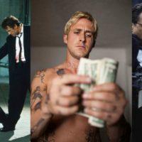 Top-meilleurs-films-de-braquage-au-cinema-Heat-Reservoir- Dogs-The-Place-Beyond-the-Pines