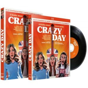 crazy-day-jaquette-critique-film