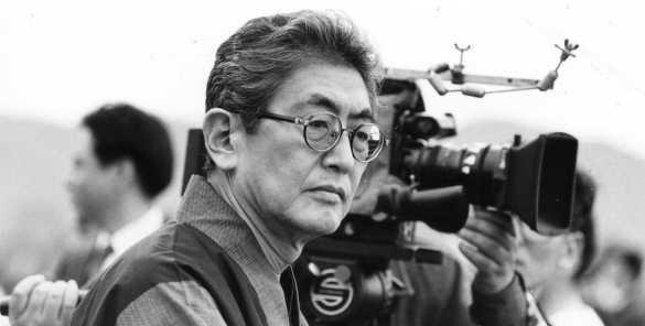 dictionnaire-cinema-japonais-pascal-alex-vincent-sortie-livre-nagisa-oshima
