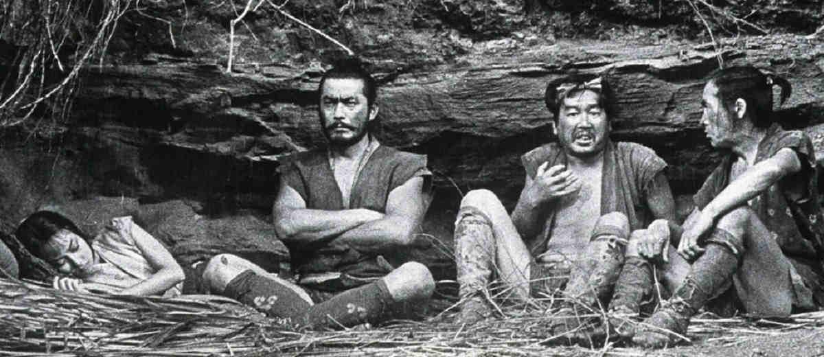dictionnaire-cinema-japonais-sortie-livre-pascal-alex-vincent-akira-kurosawa