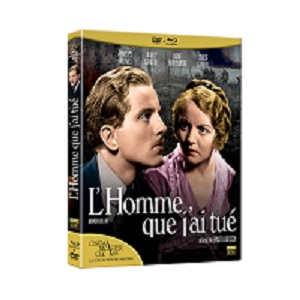 homme-que-j-ai-tue-ernst-lubitsch-lionel-barrymore-jaquette-sortie-dvd