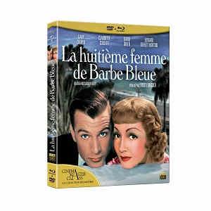 huitieme-femme-barbe-bleue-ernst-lubitsch-gary-cooper-jaquette-sortie-dvd